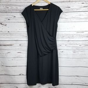Athleta dress